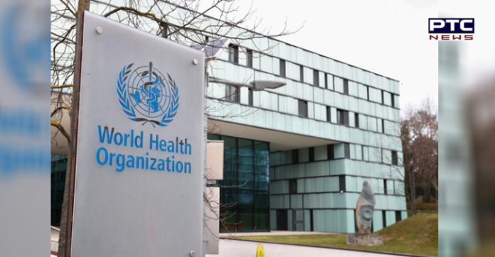 WHO: New global test will give COVID-19 results 'in minutes'