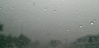 Weather Prediction Haryana Rain in Haryana Haryana News