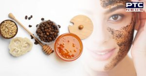 Five surprising ways to use coffee for beauty
