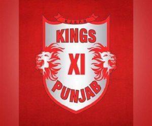 Ludhiana's Avon cycles principal sponsor of Kings XI Punjab