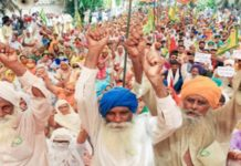 Why Punjab Haryana Farmers Opposing Farmer Bills (1)