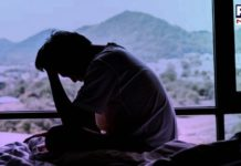 World Suicide Prevention Day: One Small Step Can Save A Life