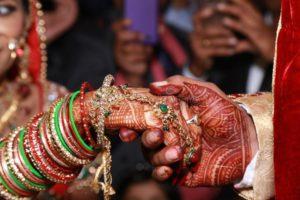 indian-wedding-couple