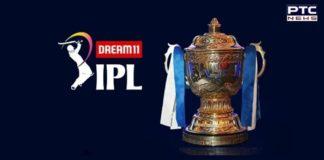 Dream11 IPL 2020 UAE Schedule Released; Fixture, Timing