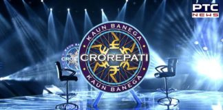 Kaun Banega Crorepati all set to premiere on Sony TV