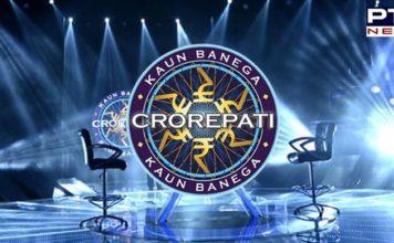 Kaun Banega Crorepati all set to premiere on Sony TV