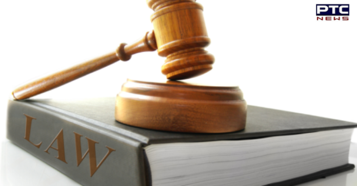 Here is how you can pursue a career in Law
