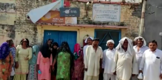 Postman absconding with people's money | Haryana Latest News