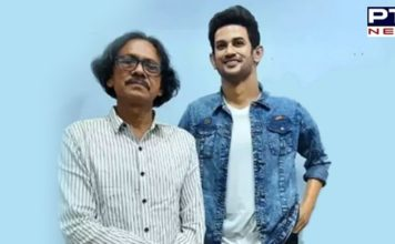 West Bengal: Sushant Singh Rajput Wax Statue Unveiled in Asansol