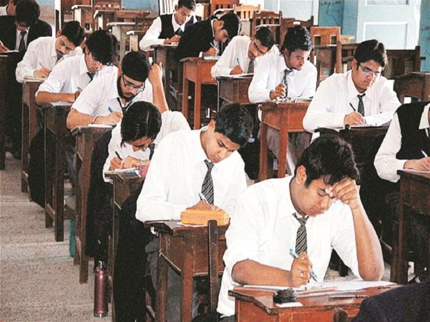 PSEB Syllabus Cut: Amid coronavirus outbreak, Punjab School Education Board (PSEB) reduced syllabus from Classes 9 to 12 by 30 percent.
