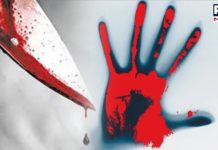 17 year old kills father