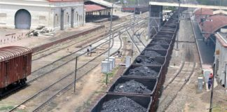 97 goods trains in Punjab