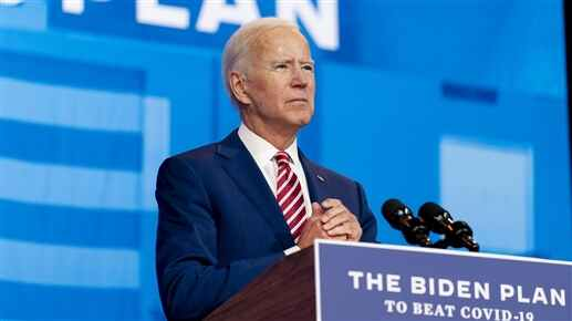 US Elections 2020 Result: Joe Biden close to victory in US Presidential elections as lead grows over Donald Trump in the state of Pennsylvania