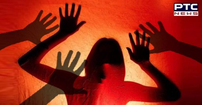 Etah gang rape case: 16-year-old Dalit girl gang-raped in public toilet