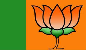 BJP in Punjab Assembly elections 2022: As Shiromani Akali Dal broke away from NDA over farm laws 2020, Tarun Chugh make big announcement.