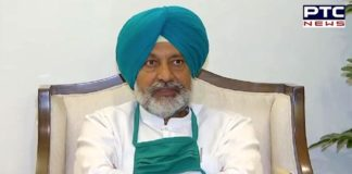 Punjab Health Minister Balbir Singh Sidhu tests positive for COVID-19