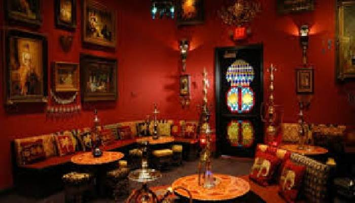 Hookah banned in Chandigarh Hookah Bars: The Chandigarh Administration extends ban hookah bars from serving hookah in the city.
