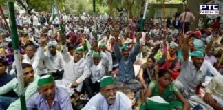 SAD says writ petition challenging Farm laws should be filed in league with all Kisan organisations