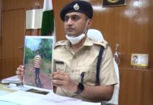 Big Revelation in Loot and Murder Case of Hisar (1)