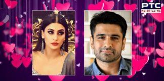 Bigg Boss 14: Pavitra Punia and Eijaz Khan seem to be starting a good relationship