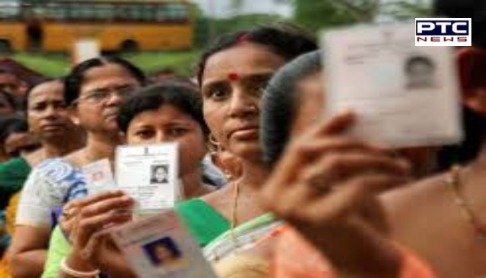 Bihar Assembly Election 2020: Campaigning for first phase to end today