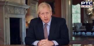 UK Prime Minister Boris Johnson mulling resignation due to low salary