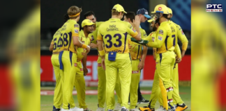 CSK vs KXIP Highlights: CSK revives with a smashing 10-wicket win over Punjab