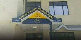Chopal Police Station ranked among top 10 police stations of country