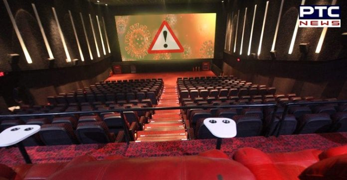 Cinema halls in Punjab will not open from today