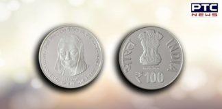 PM Modi coin