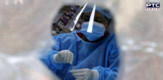 Coronavirus update: Punjab's COVID-19 tally rises to 1,40,605
