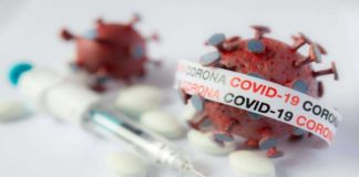 Coronavirus India Last 10 lakh recoveries added in just 12 days