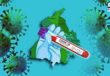 Coronavirus Update: Punjab's COVID-19 tally rises to 1,33,158