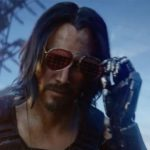 Cyberpunk 2077 game release delayed: Here's all you need to know