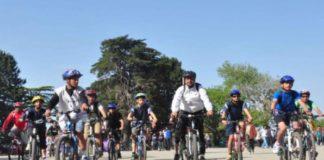 Cycle on Rent in Shimla Cycle tracks in Shimla Himachal News (3)
