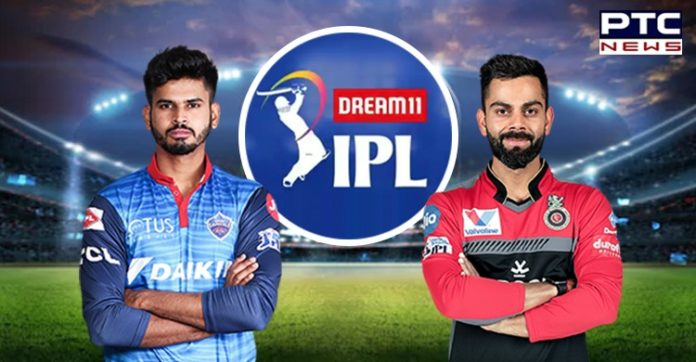 DC vs RCB Highlights: Delhi Capitals defeated Royal Challengers Bangalore to gain top spot in IPL points table