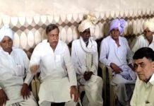 Dalal Khap Panchayat