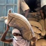Moga: Depot holder Arrested Selling Government Wheat by Panchayat Member