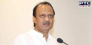 Deputy CM Maharashtra 1