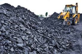 Coal scam Case : Ex-Minister Dilip Ray gets 3-year jail 3-year jail term