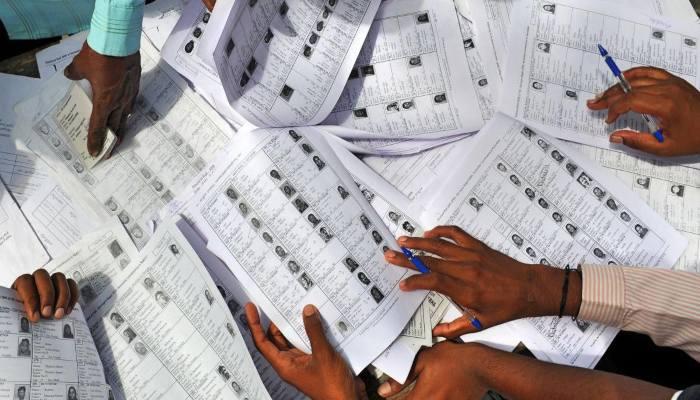 Election Commission Haryana, Voter List Preparation, Sarpanch Election Haryana, Haryana Politics,
