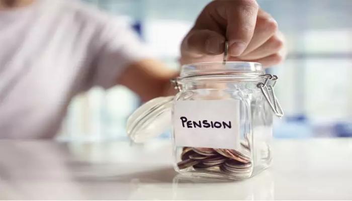 Haryana Police pensioners