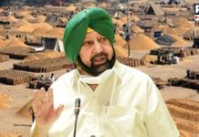 Punjab govt's farm-related bills provide minimum of 3 years' jail for sale/purchase below MSP