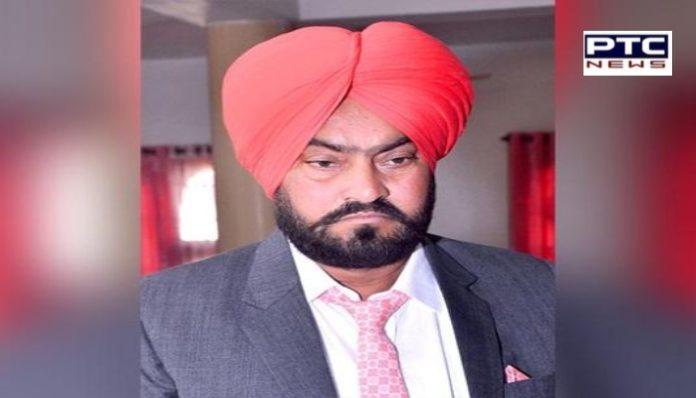 State Award winning farmer Jagroop Singh Chuhria passes away