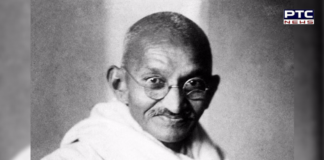 Remembering Mahatma Gandhi on 151st birth anniversary, PM Modi, President Kovind among others pay tribute