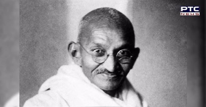 Remembering Mahatma Gandhi on 151st birth anniversary, PM Modi, President Kovind among others pay tribute