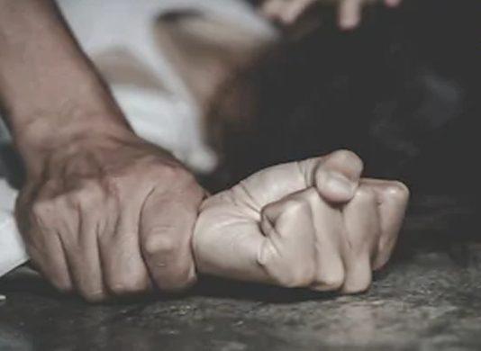 Gurugram : 21 year old tuberculosis patient alleges rape in ICU of hospital