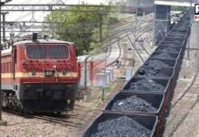 No decision taken on resumption of goods train services in Punjab, Railways clarifies