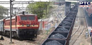 Will take steps towards restoration of train services in Punjab: Railways