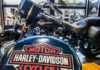 Hero MotoCorp to join hands with Harley Davidson for Indian market